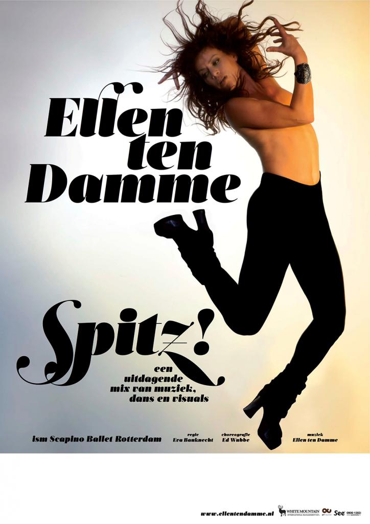 Ellen-ten-Damme-SPITZ